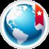 网址导航2013版 程式庫與試用程式 App Store-愛順發玩APP