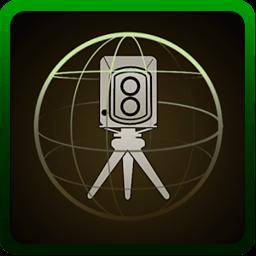 360全景相机 Photo 360 by Sfera 攝影 App LOGO-APP試玩