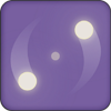 太空二人转 休閒 App LOGO-APP開箱王