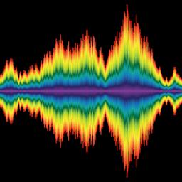 音效铃声 音樂 App LOGO-硬是要APP