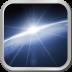 Hi World锁屏主题 程式庫與試用程式 LOGO-玩APPs
