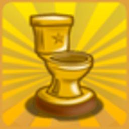 马桶战争 休閒 App LOGO-APP試玩