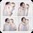 My亲密爱人 工具 App LOGO-APP試玩