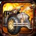 蒸汽朋克赛车 賽車遊戲 App LOGO-APP試玩