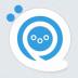 派派-同城交友聊天约会 社交 App LOGO-硬是要APP