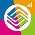 深圳移动频道 程式庫與試用程式 App LOGO-硬是要APP