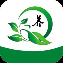 养生保健门户网 生活 App LOGO-APP開箱王