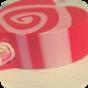 幸福爱情动态壁纸 工具 App LOGO-APP試玩