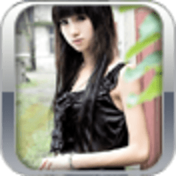 理财高手 財經 App LOGO-APP試玩