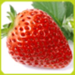 水果连连看游戏 棋類遊戲 App LOGO-硬是要APP