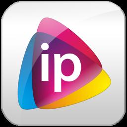 深圳IPTV 新聞 App LOGO-硬是要APP
