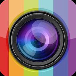 照片变油画 攝影 LOGO-玩APPs