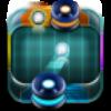 未来弹球 休閒 App LOGO-APP試玩