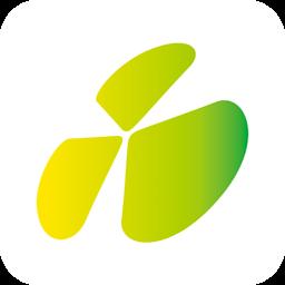 酷乐汇 社交 App LOGO-APP試玩