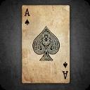 简单魔术教学 書籍 App LOGO-APP試玩