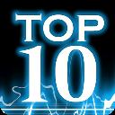香港必游TOP10 書籍 LOGO-玩APPs