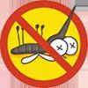 手机声波驱蚊变频器 工具 App LOGO-APP試玩