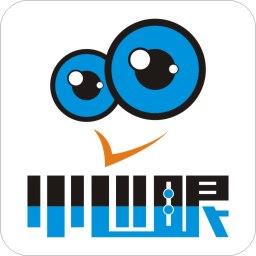 小心眼 健康 App LOGO-硬是要APP