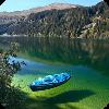全球风景最美的地方 工具 App LOGO-硬是要APP