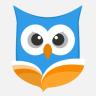 GGBook看书小说软件