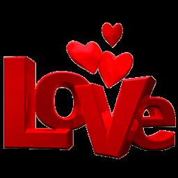 About Love Live Wallpaper 工具 App LOGO-APP試玩