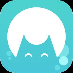 小纸条 社交 App LOGO-硬是要APP
