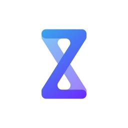 紫色医疗医生版 健康 App LOGO-硬是要APP