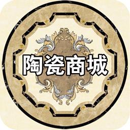陶瓷门户 新聞 App LOGO-APP試玩