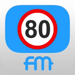 考拉电子狗 交通運輸 App LOGO-硬是要APP