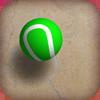 智能弹力球 休閒 App LOGO-APP試玩