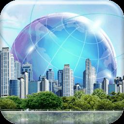 中国科技金融网 生活 App LOGO-APP試玩