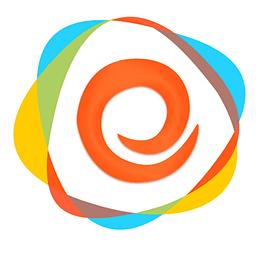 幼教家园 教育 App LOGO-APP試玩
