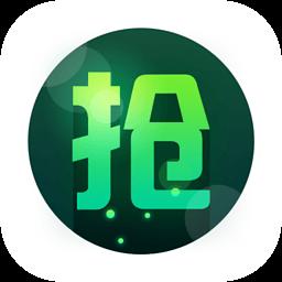 雷猫视频会员 娛樂 App LOGO-硬是要APP