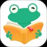 爱看书免费小说7.7.1