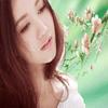 高清美女壁纸 工具 App LOGO-APP試玩