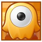 布卡漫画HD for Pad 教育 App LOGO-APP試玩