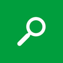 LangzeTry 工具 App LOGO-硬是要APP