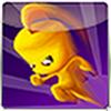 疯跑者 冒險 App LOGO-APP試玩