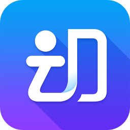 百动 生活 App LOGO-APP試玩