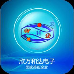生活App|LED背光源 LOGO-3C達人阿輝的APP
