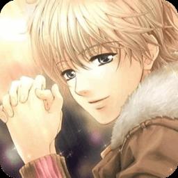 小王子帅帅小游戏 休閒 App LOGO-硬是要APP