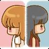 从前有两个妹子 娛樂 App LOGO-硬是要APP