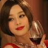 喝酒的9大真相 生活 App LOGO-硬是要APP