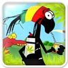克里吉快跑 冒險 App LOGO-APP試玩