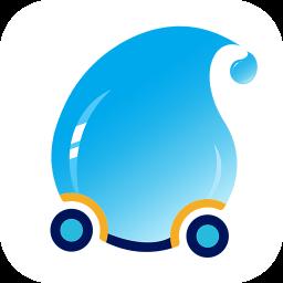 驾驰加油宝 購物 App LOGO-硬是要APP
