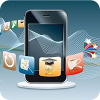 手机数据恢复利器 工具 App LOGO-APP試玩