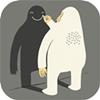有效减压方法大全 健康 App LOGO-APP試玩