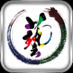 广东工艺网 生活 App LOGO-APP試玩
