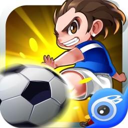 人人世界杯 遊戲 App LOGO-APP試玩