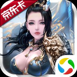 谋三国(送京东卡) 遊戲 App LOGO-硬是要APP